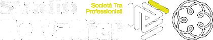 Studio De Vallier STP – Pieve di Soligo (Treviso)